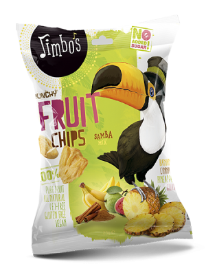 FruitChips_Jimbo_SAMBA